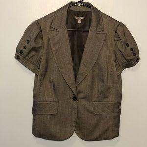 Apt 9 Blazer Size 10